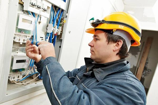 eletricista-sao-paulo